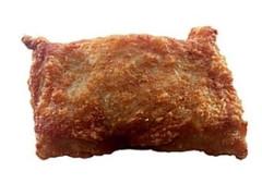 セブン-イレブン 揚げ鶏