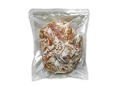 セブン-イレブン ツイストドーナツ キャラメル風味
