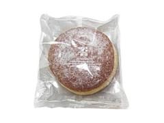 セブン-イレブン 蔵王クリームチーズのホイップドーナツ