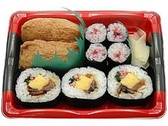 セブン-イレブン 助六寿司