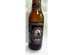 サンクトガーレン ブラウンポーター 瓶330ml