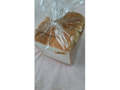 伊藤製パン オリジナル食パン 袋4枚