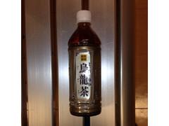 ドン・キホーテ 情熱価格 しっかり後味烏龍茶 ペット500ml
