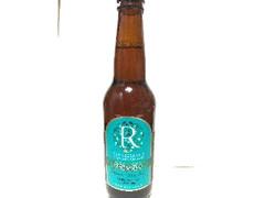 コルドンヴェール ルネッサンス ボイジャー インディア・ペールエール 瓶330ml