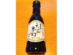 夢幻蔵元 天上夢幻 純米酒 瓶180ml