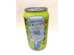 ヤッホー・ブルーイング 僕ビール、君ビール 続 よりみち 缶350ml