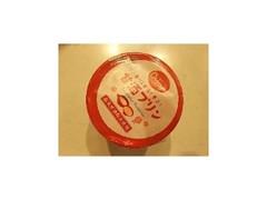 オランジェ 甘酒プリン カップ1個