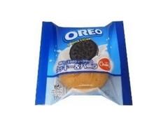 オランジェ OREO入りのシュークリーム クッキー&バニラ 袋1個