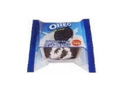 オランジェ OREO入りのロールケーキ クッキー&バニラ 袋2個