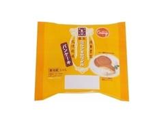 オランジェ 森永ミルクキャラメルのパンケーキ 袋1個