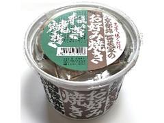 冨美家 京都錦 冨美家のお好み焼き ねぎ焼き カップ390g