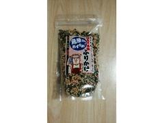 佐々木食品 魚屋さんの明太風ふりかけ 袋155g