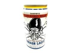 OH!LA!HO BEER キャプテンクロウ スラッシュラガー 缶350ml