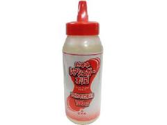ビオネ レアシュガーオリゴ フラクトオリゴ糖入り ボトル700g