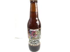 ベアードブルーイング ベアードビール スルガベイ インペリアルI PA 330ml