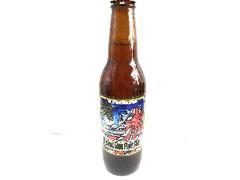 ベアードブルーイング ベアードビール ライジングサン ペールエール 330ml
