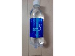 OTOGINO クオス 炭酸水 ペット500ml