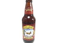 シエラネバダ セレブレーション フレッシュホップ IPA 瓶355ml