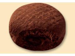 ミスタードーナツ リッチドーナツショコラ ビターチョコ 1個