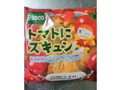 Pasco トマトにズキュン 袋1個