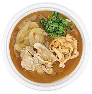 新発売のコンビニ麺:ファミマ「鹿児島県産高菜と明太子の焼ビーフン」ほか