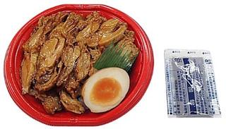 ローソン「まちかど厨房 とろとろエッグオムライス」ほか:新発売のコンビニ弁当