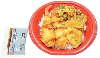 セブン「じっくり煮込んだビーフシチュードリア」など:新発売のコンビニ弁当