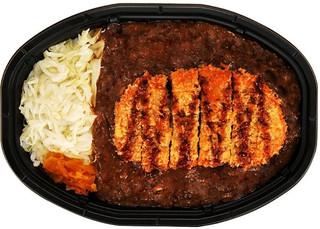 新発売のコンビニ弁当:セブン「ゴロっと牛肉のあんかけチャーハン」ほか