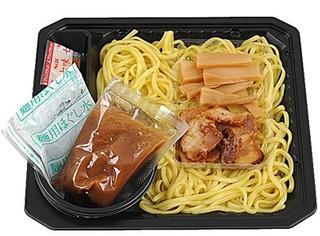 ローソン「がっつりにんにく!やみつきペペロンチーノ」ほか:新発売のコンビニ麺