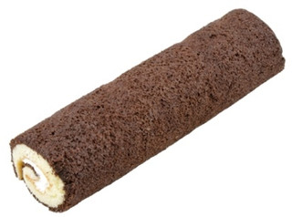 ローソン「いちごショコラのサンド」ほか:新発売のコンビニパン