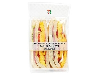 新発売のコンビニパン:Pasco「国産小麦の白いチーズパン」ほか