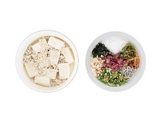 新発売のコンビニ弁当:セブンイレブン「明太もちチーズの和風ドリア」ほか