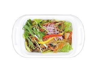 新発売のコンビニお惣菜:セブン「イカの七味焼き」ほか