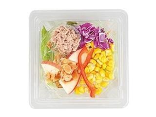 新発売のコンビニ惣菜:セブン「栃尾の油揚げ 納豆・ねぎ」ほか