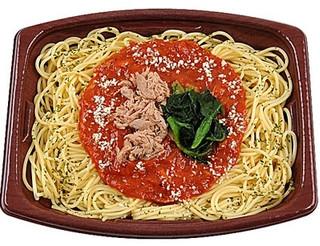 セブン「明太もちチーズグラタン」ほか:新発売のコンビニ麺