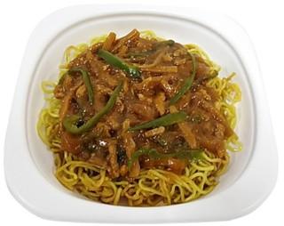 今週の新商品:日清「麺職人 黒酢サンラータンメン」ほか