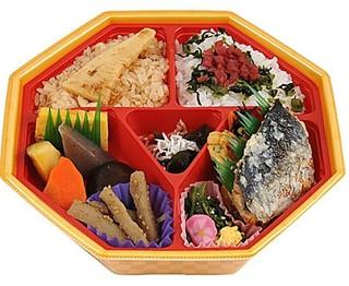 ローソン「サバ味噌煮弁当」ほか:新発売のコンビニ弁当
