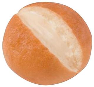 新発売のコンビニレジ横商品:ファミマ「ベイクド・デリ クワトロチーズ」ほか