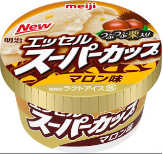 ハーゲンダッツ「デコレーションズ チーズベリークッキー」ほか:新発売のおやつ