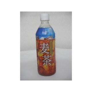 【高評価】チェリオ 麦茶 ペット500mlの口コミ・評価・商品情報【もぐナビ】