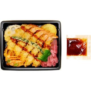 新発売のコンビニ弁当:セブン「トマトとひき肉のチーズカレー」ほか