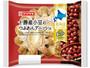 ヤマザキ 十勝産小豆のつぶあんデニッシュ
