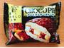 ロッテ チョコパイ(CHOCO PIE) PABLO監修 プレミアムチーズケーキ 袋1個