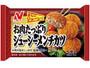ニチレイ お肉たっぷりジューシーメンチカツ 5個入 袋120g