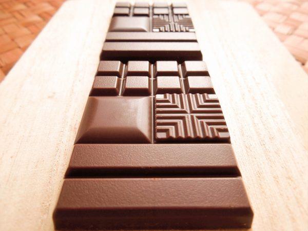 """魔法のようなチョコに注目!:みんなが""""食べたい""""新商品ランキング"""