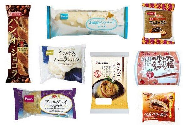 【もぐナビ・菓子パン部門大賞♪】第一パン「スイートポテト蒸し」が『おやつ大賞』受賞パッケージで登場!