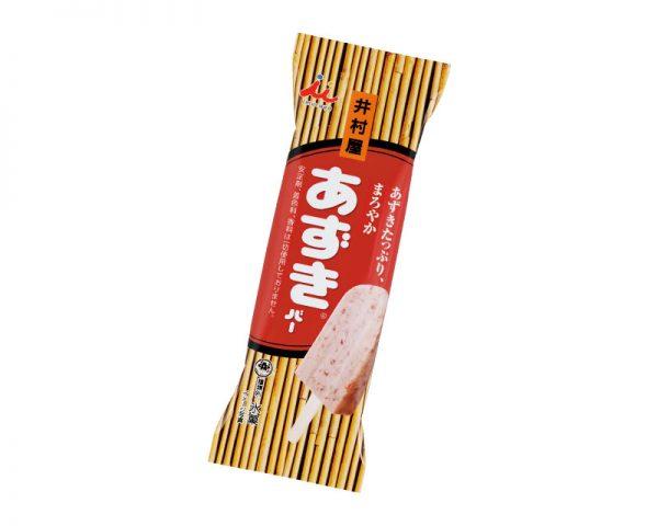 あのkiri®アイスが食べやすいサイズに! 井村屋「ひとくちクリームチーズアイス」販売中♪