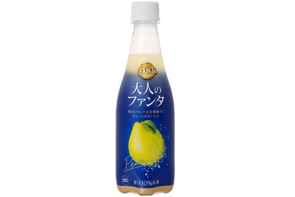 【乾燥対策に】コカ・コーラ「い・ろ・は・す たっぷりれもん」ビタミンB群入りで登場!