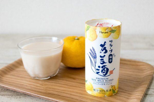 【え、チョコミント豆乳!?】デザート感覚の「キッコーマン 豆乳飲料」3品が新発売