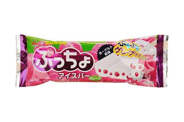【えっ】UHA味覚糖「マグロのめだまグミ」が近畿大学の売店で新発売